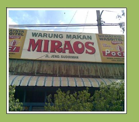 MiRaos