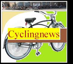 Info CyclingNews