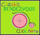 Classic Rendezvous.com