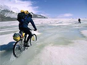 ABC-Mountainbiking.com Galery