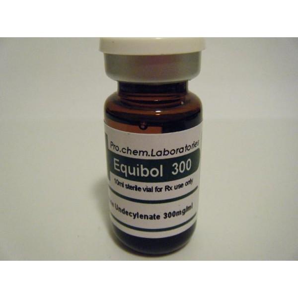 Rbbservice - the steroids blog: Pro Chem Laboratories
