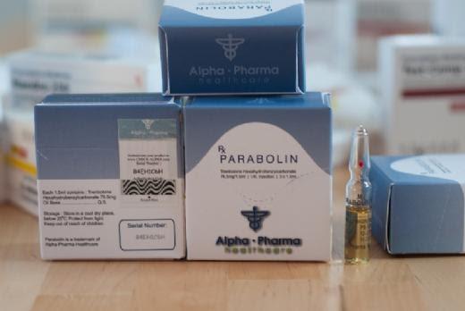 pharmatech labs winstrol