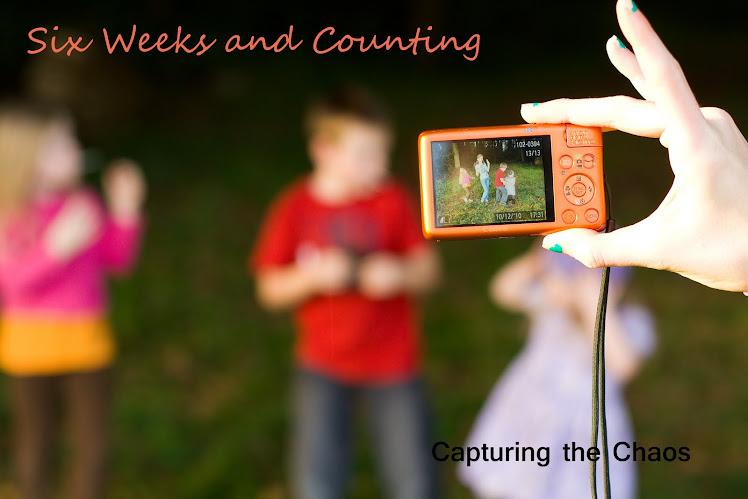 6weeksandcounting