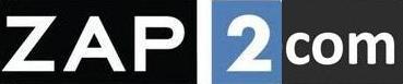 Zap2com