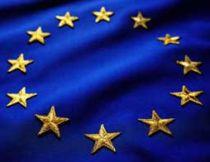 Európai Máriás Háló