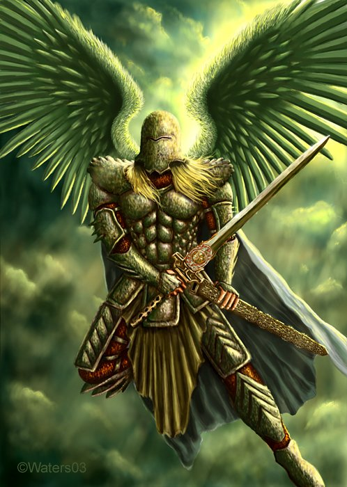 [archangel.jpg]