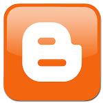 Cara Pasang Tooltip Keren di Blog