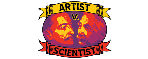 The Artist v. Scientist Podcast