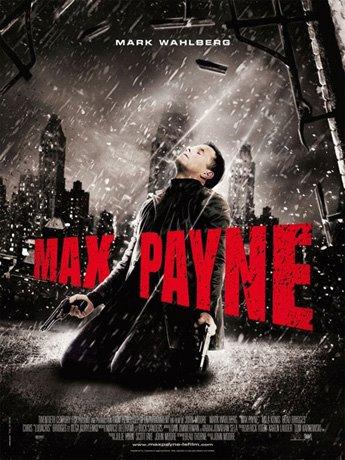 [Max_Payne_poster.jpg]