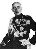 Στρατάρχης Αλέξανδρος Παπάγος
