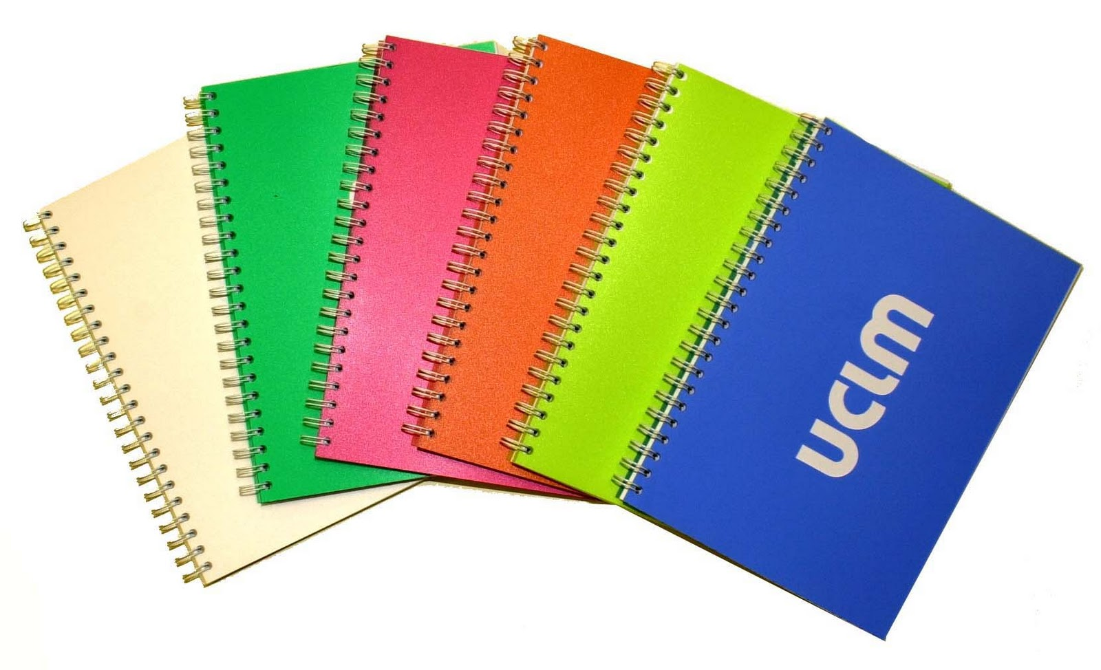 Laquimarmu: Cual es la historia del cuaderno?