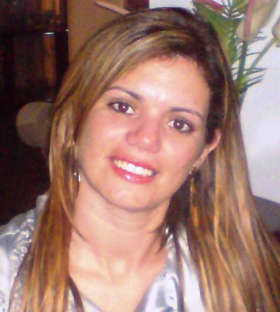 Rapidinha [Katia Rodrigues]