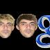 Google enfrenta novo processo no Brasil por causa de crimes no Orkut