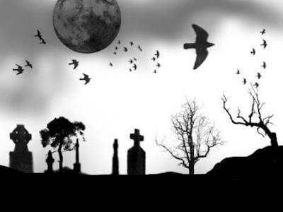 http://3.bp.blogspot.com/_ZMPGHF7gOXg/TJ65QbeNkdI/AAAAAAAARds/H_-mpp0dUFc/s1600/Cemiterio.jpg