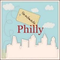 Hand Möte Philadelphia
