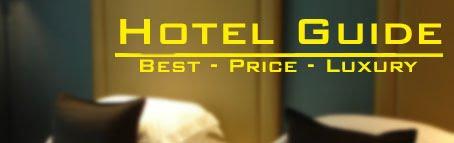 [hotel+guide.jpg]