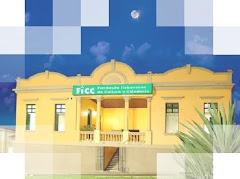 FICC (Fundação Itabunense de Cultura e Cidadania)