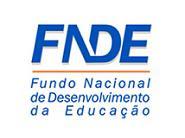 Conheça o FNDE
