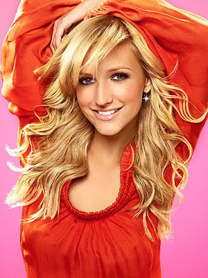 http://3.bp.blogspot.com/_ZMdhaMF_UzU/S5vh1yk6aEI/AAAAAAAAACA/YMzmEr-BNTo/s400/Long+Curly+Hairstyles3.jpg