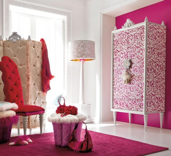 Tags Charming Girls Room Designs Cool Girls Room Design Girls Room Design Ideas Girls Room Designs Opulent Girls Room Design Pink Girls Room Design
