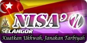 Nisa' Selangor