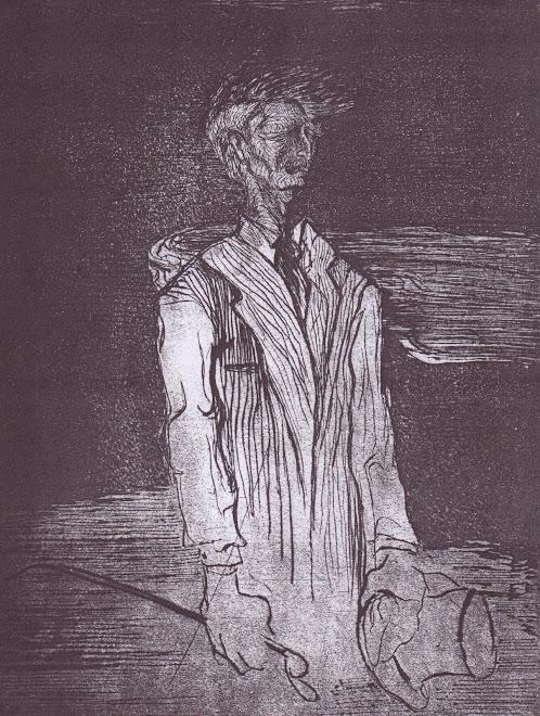 Joachim Welt