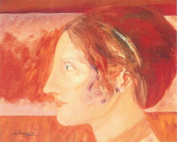 Lucia Welt