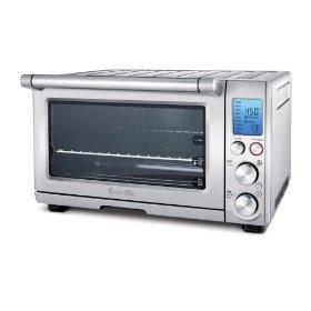 Consumer Reports Kitchen Aide Appliances