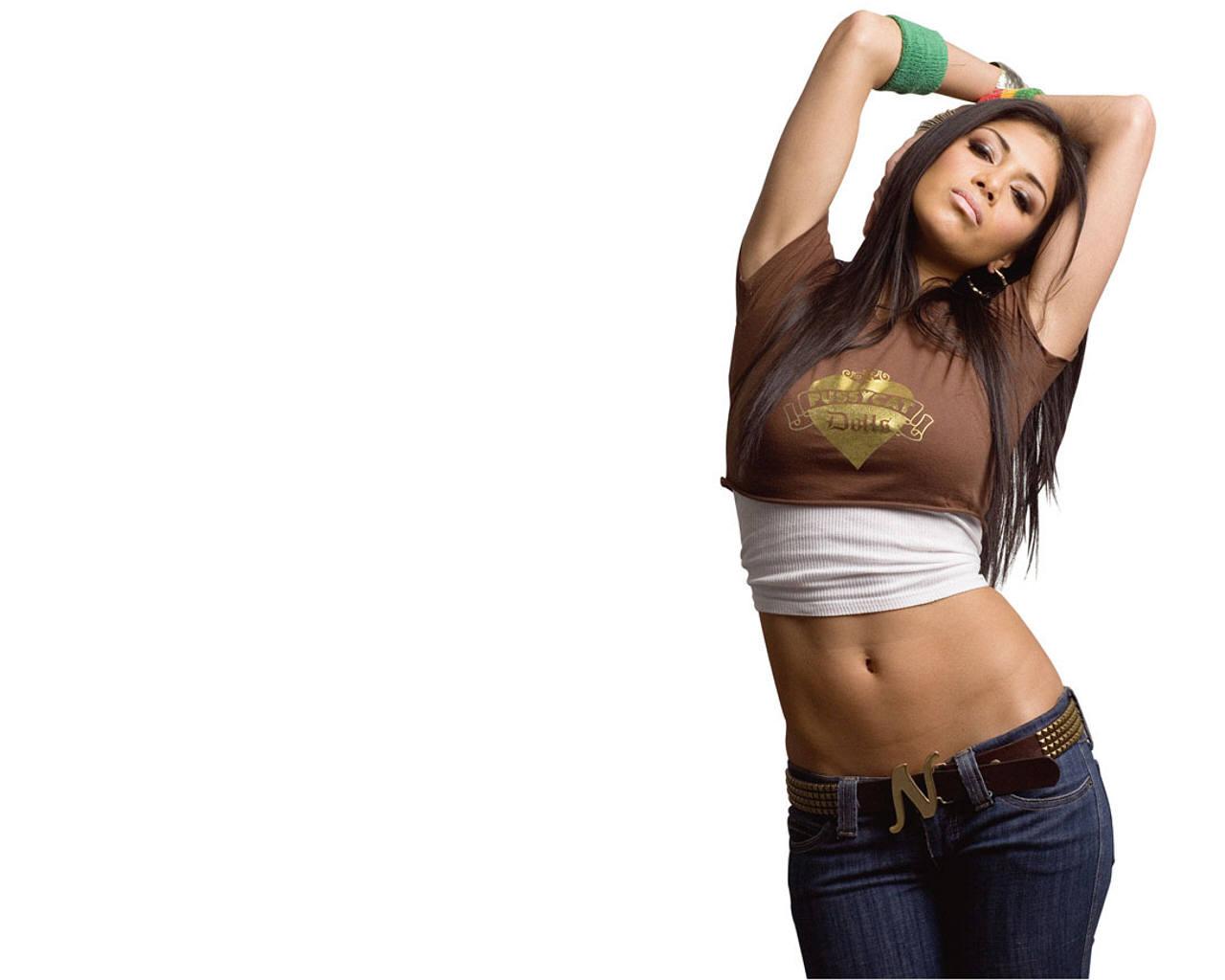 http://3.bp.blogspot.com/_ZN069oJAKVc/TL8UA8sea4I/AAAAAAAAAMs/nEl98ya6W10/s1600/Nicole-Scherzinger-20.jpg
