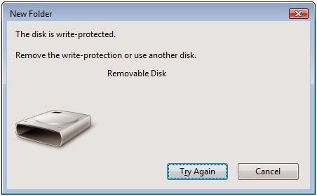how to get rid of hp z drive