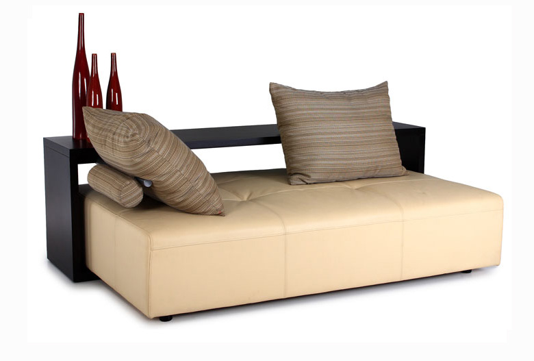 bedroom sofas. home decorating pictures bedroom sofa chair Sofa For Bedroom Home Design  026 Sofas Furniture