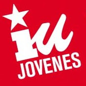 Jvenes de Izquierda Unida Fuenlabrada