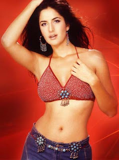 hot n sexy bollywood actress Katrina Kaif horoscope, birth chart, janam kundali