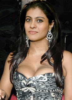 Bollywood actress Kajol wants another daughter