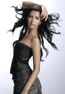 Miss India World Manasvi Mamgai photo gallery