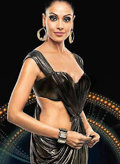 Bipasha Basu Hot Photo Gallery