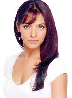 Neetu Chandra, Veena Mailk set for 'Bigg Boss 4'