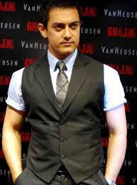 Aamir Khan is happy with response to Dhobi Ghaat