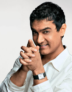Aamir Khan Says It's difficult to recreate same emotion in remake