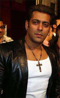 Salman Khan life inspires Tamil producer