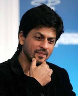 Bollywood Superstar ShahRukh Khan became global ambassador of 'Kingdom of Dreams'