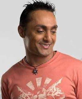 Rahul Bose wants to do a hardcore action film