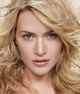 Hollywood Actress Kate Winslet launches autism charity