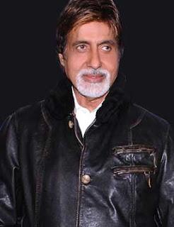 Big B, Hrithik electrify but SRK steals the show