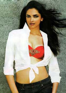 Deepika Padukone starrer Break Ke Baad to hit screens in November