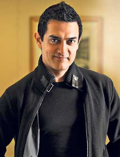 Aamir Khan to watch Rajni's 'Robot'