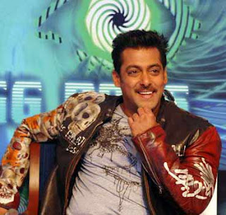 Superchor Bunty thrown out of 'Bigg Boss 4'