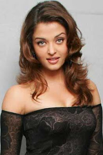 Aishwarya Rai doesn't want to be call Ash