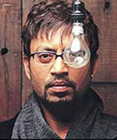 Irrfan Khan interview - Hollywood very planned, Bollywood very cordial