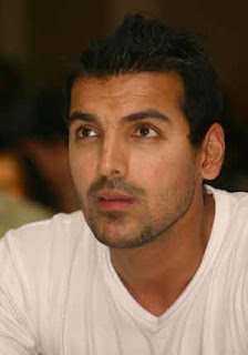 John Abraham to focus on action roles
